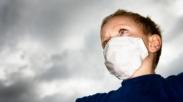 3 Bahaya Pencemaran Ini Wajib Diwaspadai Orang Tua