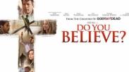 Do You Believe: Iman Tanpa Perbuatan Adalah Mati