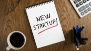 5 Hal yang Wajib Diketahui oleh Founder Startup