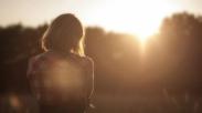 Tiga Hal Yang Dapat Kita Pelajari Dari Pengalaman Buruk