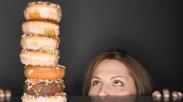 Kenapa Saat Putus Cinta, Makan Justru Jadi Lebih Banyak?