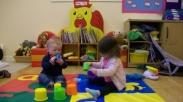 Berlatih Kosakata Sejak Balita, Ampuh Dorong Prestasi Anak