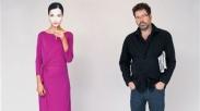 Bukan Matre, Studi Ungkap Alasan Wanita Cantik Kencani Pria Biasa
