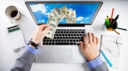 5 Keahlian Penting  Untuk Suksesnya  Bisnis Online