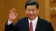 Protes dari Katolik Tiongkok di Amerika Siap Sambut Presiden Xi