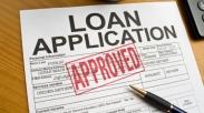 Penting! Ini 3 Biaya Ekstra Dibalik Pinjaman Bank