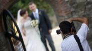 4 Cara Jitu Seleksi Fotografer Pernikahan