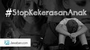 Bisakah Indonesia Tangani Kekerasan Terhadap Anak? Presiden Jokowi Sampaikan 3 Solusinya