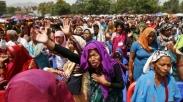 Misionaris Kristen Asing Diminta Tinggalkan Nepal