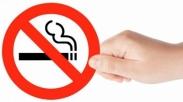 Faktanya, Anak Usia 13-15 Tahun Tergolong Perokok Aktif