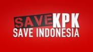 Meski Diprotes, PDIP 'Jamin' Revisi UU KPK Berlanjut