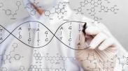 Tes DNA Bisa Ungkap Orientasi Seksual Seseorang?