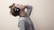 Kominfo Blokir 22 Situs Pembajak Musik Ilegal