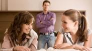 Ssst… Ini 10 Rahasia Suami yang Wajib Dijaga Istri (Part 1)