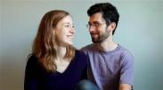 Jeff Kaufman & Julia Wise, Miliarder yang Donasikan 94 Persen Gajinya