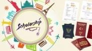 Tertarik Beasiswa Luar Negeri? Jangan Lewatkan 6 Hal Penting Berikut