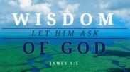Apa Itu Hikmat? Yuk Belajar Soal Ini Dari Raja Salomo