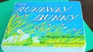 'The Runaway Bunny'