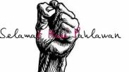 Peringati Hari Pahlawan, Ini Imbauan Kemkominfo dan Polda Metro Jaya