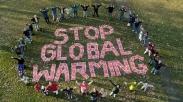 Pemanasan Global, Seks, dan Populasi Manusia