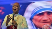 Mengenang Uskup Agung Semarang Sebagai Penggagas Toleransi