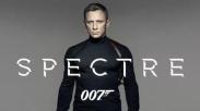 Spectre: Akhir dari Misi Agen 007?
