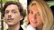 Surat Terbuka dari Suami Korban Serangan Paris untuk Teroris