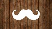 Movember, Galakkan Kampanye Kesehatan Khusus Pria