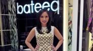 Michelle Tjokrosaputro, Sukses karena 'Tidak Suka' Batik