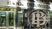3 Risiko Ekonomi yang Perlu Diwaspadai, Versi BI
