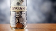 4 Cara Manfaatkan Masa Pensiun dengan Produktif