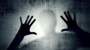 Psikopat dan Hilangnya Perasaan Bersalah