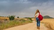 5 Ayat Alkitab Bagi Kamu yang Merasa Kesepian