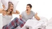 Sering Berantem Sama Si Dia? Yuk Belajar Kendalikan Emosimu Agar Hubunganmu Langgeng