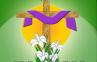 Kematian Yesus Hapus Segala Bentuk Diskriminasi