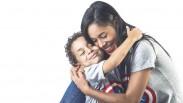 7 Hal Sederhana Untuk Bikin Mood Mamamu Happy Sepanjang Hari