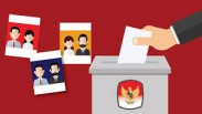 Ada 7.4% Kaum Muda Yang Punya Hak Pilih Dalam PILKADA?! Bagaimana Menarik Perhatian Mereka