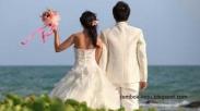 10 Tips Persiapkan Pernikahan Murah dan Nggak Bikin Ribet (Part 2)