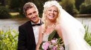 Studi: Pria Berubah Setelah Menikah