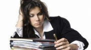 Sedang Jenuh Dengan Pekerjaan? Hanya 5 Hal Ini Yang Perlu Kamu Lakukan!