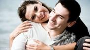 5 Hal yang Diam-Diam Diinginkan Istri Dari Suaminya