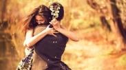 5 Alasan Realisme Lebih Penting dari Romantisme