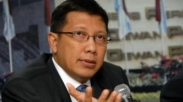 Menag Tegaskan 4 Hal Ini Terkait Kerusuhan Tanjung Balai