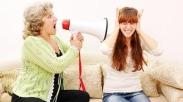 Alasan Utama Istri dan Mertua Kerap Berselisih
