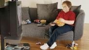 Lima Dua Satu Nol Dapat Cegah Obesitas Anak