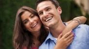 Haruskah Menikah Saat Calon Suami Belum Mapan?