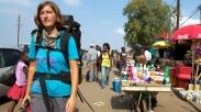 6 Tindakan 'Keliru' Wisatawan Saat Liburan