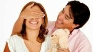 Tertulis di Alkitab, Pernikahan yang Masih Seumur Jagung, Suami Wajib Bahagiakan Istri!