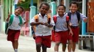 Anak Masuk Tahun Ajaran Baru, Begini Dilema Ortu Soal Biaya Sekolah Sampai Cara Belajar