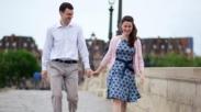 8 Perbedaan Mendasar antara Hubungan Sehat dengan Tidak Sehat (2)